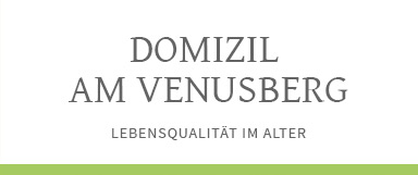 Domizil am Venusberg